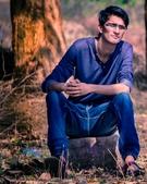 subham kumar singh portfolio image1
