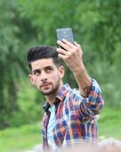 Suhail portfolio image1