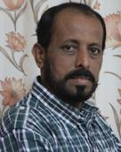 Dinesh Mahimane portfolio image1