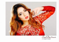 Sneha choudhury  portfolio image1