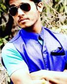 Akash kumar  portfolio image3