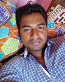 chandan mahto portfolio image2