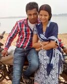 chandan mahto portfolio image1