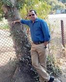 Bhushan Deodhar portfolio image1