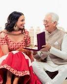 aadesh portfolio image6