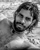 Awadh Jason portfolio image6