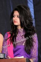 Sonakshi Punia portfolio image2