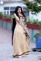 Sonakshi Punia portfolio image1