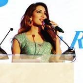 Sonali Gupta portfolio image3