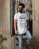 Rahul tomar portfolio image3