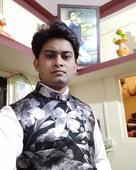 Dipu Sisodiya  portfolio image2
