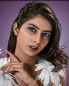 Pragyta sharan portfolio image2