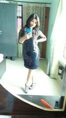 Ankita dwivedi portfolio image2