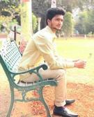 Jahangir Ali Khan portfolio image4