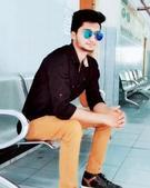 Jahangir Ali Khan portfolio image6