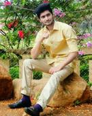 Jahangir Ali Khan portfolio image1