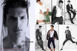 aakash jaiswal portfolio image1