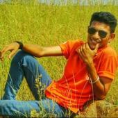 shivam chougale portfolio image1