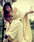 Shailaja Tiwari portfolio image4