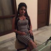 Rajni Kour  portfolio image3