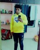 Ranjit Atkari portfolio image4