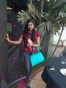 Baishakhi Maity portfolio image2