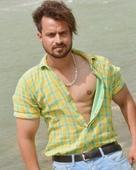 yasir shah portfolio image5