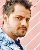 yasir shah portfolio image3