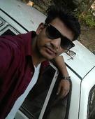 ArNav Vashisth portfolio image3