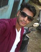 ArNav Vashisth portfolio image2