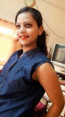 KAPILA YADAV portfolio image2