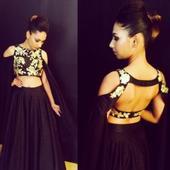 Ashita Dias portfolio image5