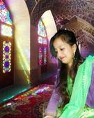 Kavita thakur portfolio image3