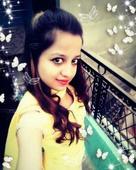 Kavita thakur portfolio image4