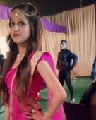 Kavita thakur portfolio image2