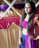 Kavita thakur portfolio image1