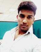 Shubham Mishra portfolio image5