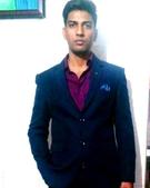 Shubham Mishra portfolio image3