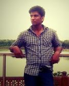 Shubham Mishra portfolio image1