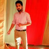 Jai Krishan Nautiyal portfolio image1