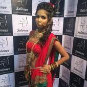 Anusha portfolio image2