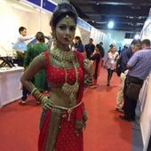 Anusha portfolio image1