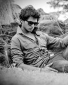 Amresh Singh portfolio image4