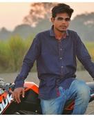 Sumen Thakur portfolio image2