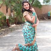 Swati waghmare portfolio image4