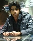 Saahil Chaurasia portfolio image6