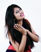 bhumika deepak portfolio image6
