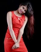 bhumika deepak portfolio image4