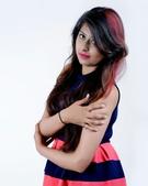 bhumika deepak portfolio image1