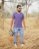 Mayur Choudhary portfolio image5